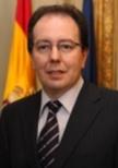 Jose-Luis-Rodriguez-Alvarez_EDEIMA20110606_0005_7