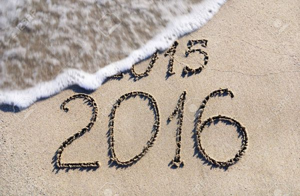 24917288-happy-new-year-2016-replace-2015-concept-on-the-sea-beach-stock-photo