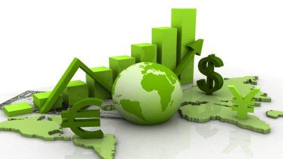 economia_verde-1140x641